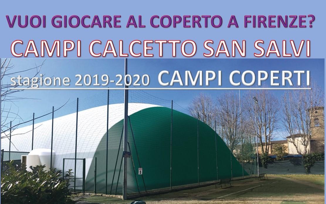 a7b529a5911d ATTENZIONE: LE SQUADRE ISCRITTE AL TORNEO NENCINI SPORT AVRANNO DIRITTO DI  PRELAZIONE PER IL CAMPIONATO 2019-2020 SUI CAMPI NUOVI E COPERTI DI SAN  SALVI ...